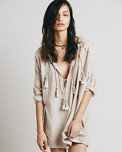free-people-riptide-tunic