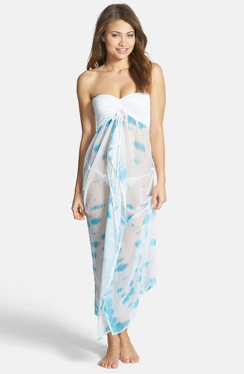 sol-and-mer-coverup-dress