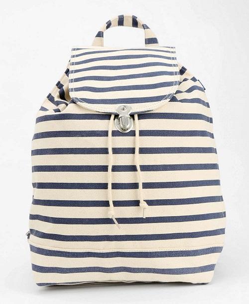 baggu-canvas-backpack