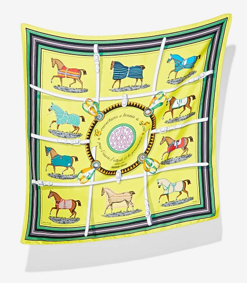 vintage-hermes-equestrian-scarf