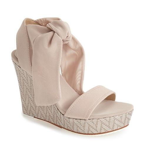 donald-j-pliner-nela-wedge-sandal