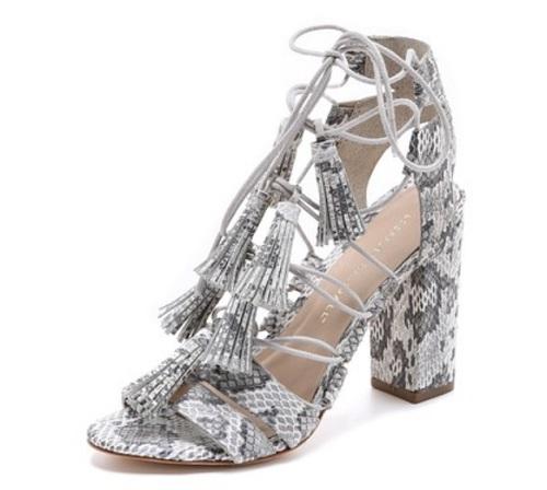 loeffler-randall-luz-tassel-sandals