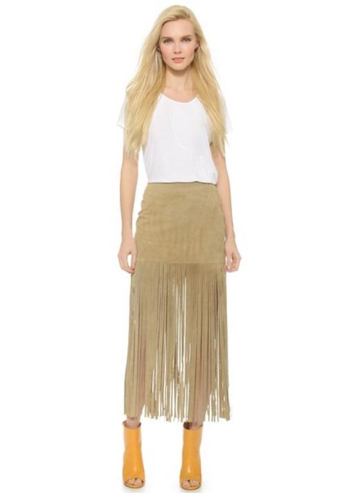 the-perfext-fringe-skirt