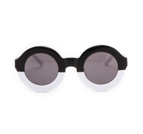 wildfox-twiggy-factory-sunglasses