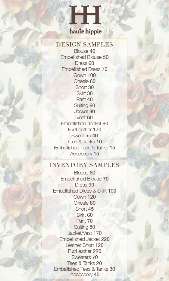 haute-hippie-sample-sale-prices