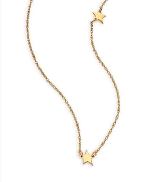 jennifer-zeuner-lisandra-necklace