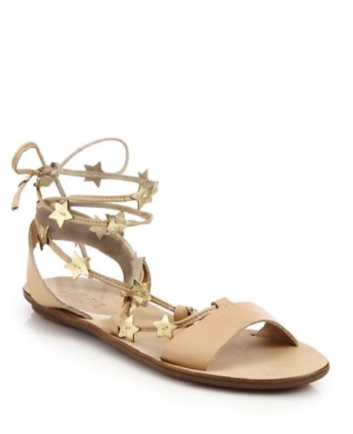 loeffler-randall-starla-plank-sandal