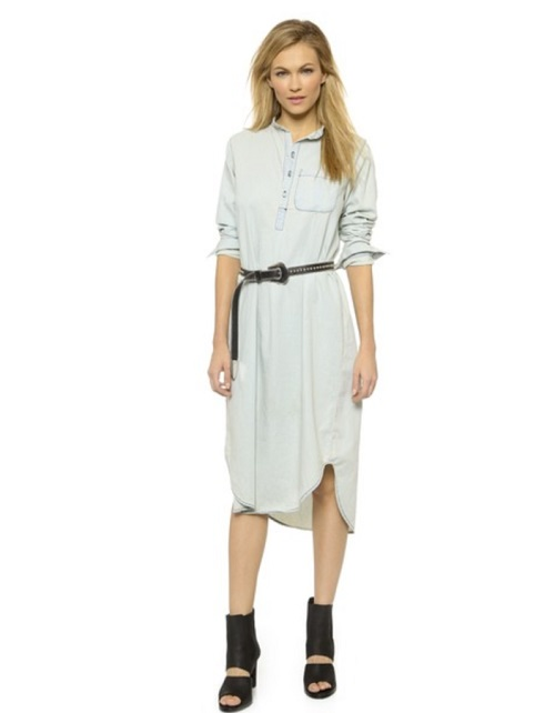 nsf-desi-shirtdress