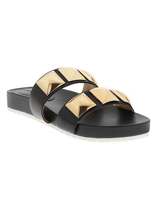 banana-republic-cagney-sandals