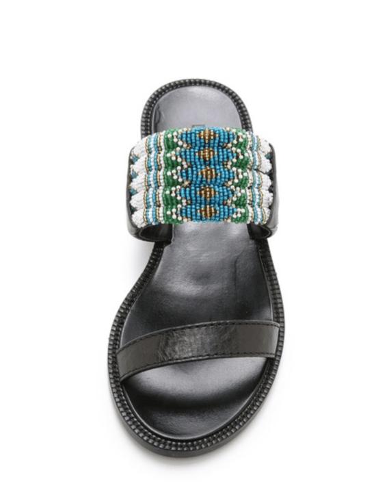 dannijo-nella-sandals
