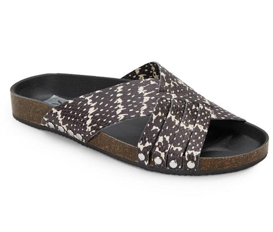 dv-dolce-vita-snakeskin-sandals