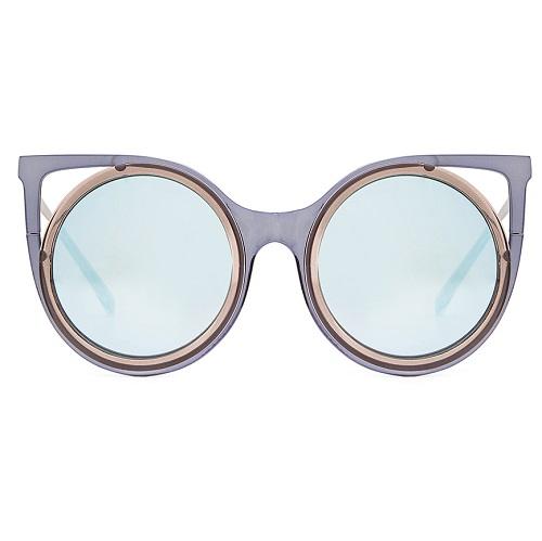 Seafolly Bahamas Sunglasses