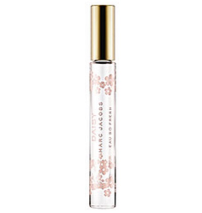 Marc Jacobs Daisy Eau So Fresh Rollerball