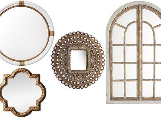 Best Wall Mirrors