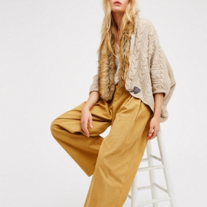 free-people-hot-toddy-cable-knit-kimono