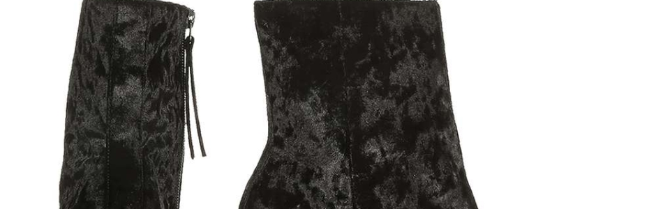 topshop-harry-velvet-ankle-boots