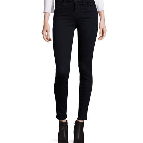 j-brand-maria-high-waisted-jeans