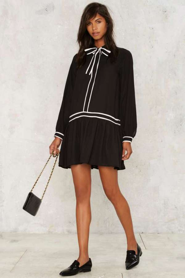nastygal-first-border-of-business-collared-dress