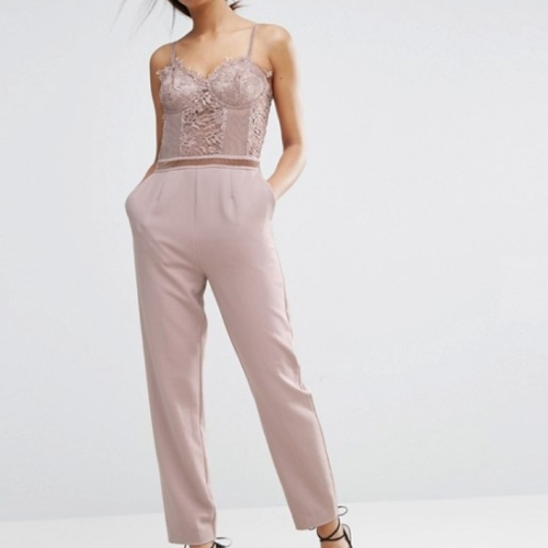 asos-jumpsuit-with-delicate-lingerie-detail