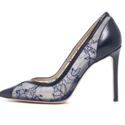 monique-lhuillier-fatima-lace-pumps