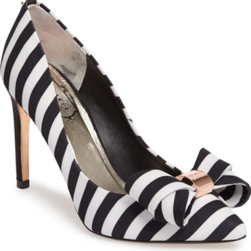 ted-baker-london-ichlibi-bow-pump