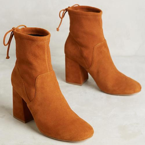 Farylrobin Dee Ankle Boots
