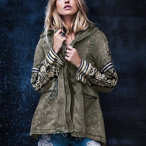 free-people-golden-quills-military-parka-profile