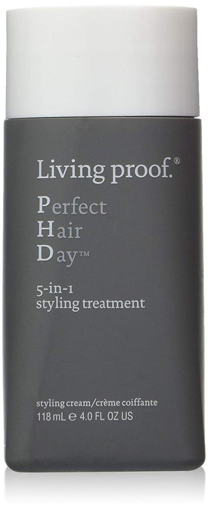 Living proofPerfect Hair Day 5-in-1 Styling Treatment