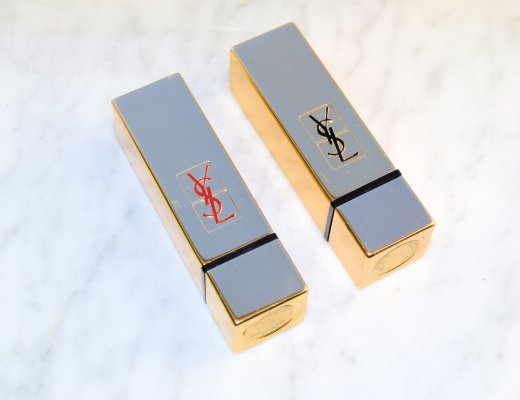 ysl-rouge-pur-couture-the-mats-lipsticks