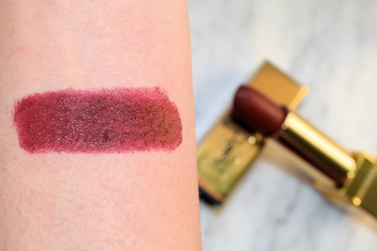 ysl-rouge-pur-couture-grenat-satisfaction-206