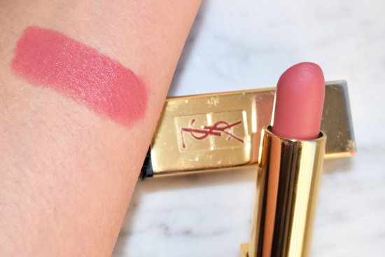 ysl-rouge-pur-couture-nude-acoustic-210
