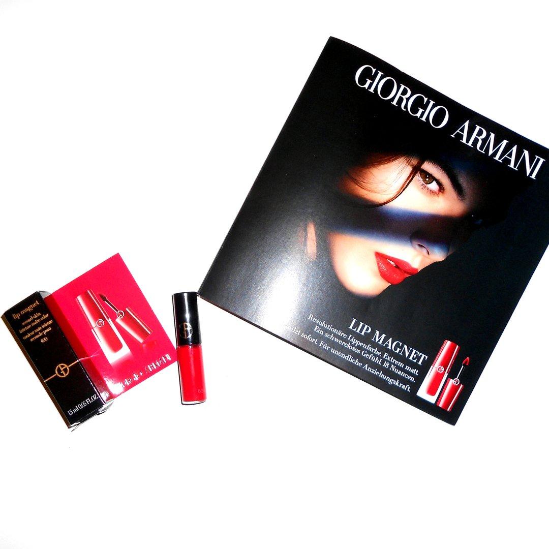 giorgio-armani-lip-magnet-review