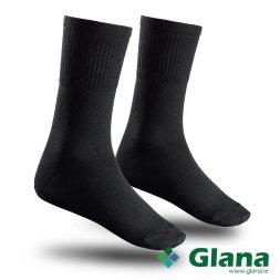 BRYNJE Socks