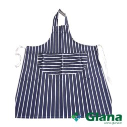 Butcher Style Catering Apron