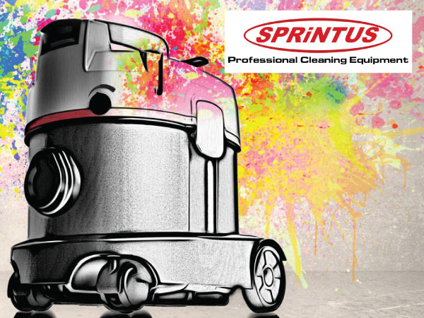 Sprintus-Cleaning-Equipment-Banner