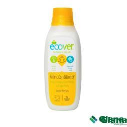 Ecover Fabric Softener Under The Sun 750ml