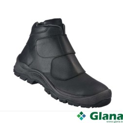 Stabilus Allrounder-Welding Boot S3