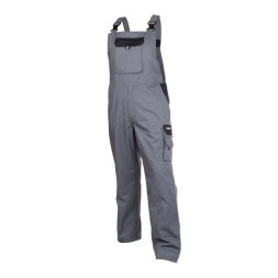 DASSY Overall Cannes