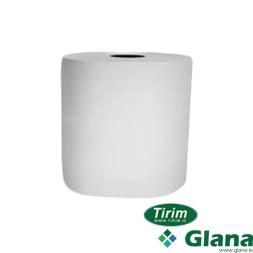 TIRIM Industrial Roll Ecolabel
