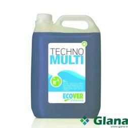 GREENSPEED Techno Multi Purpose Cleaner