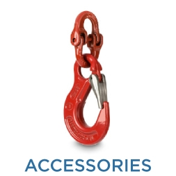 Kern-Accessories-Glana