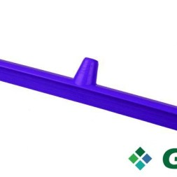 Anti-Microbial Ultra Hygenic Squeegee 600 mm