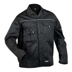 DASSY Jacket Nouville