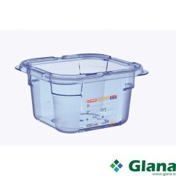 Araven Bpa Free Airtight Container