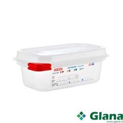 Araven Polypropylene Airtight Container
