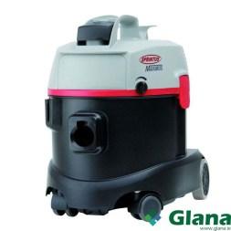 SPRINTUS Maximus Vacuum Cleaner HEPA