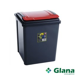 Recycling Waste Bin
