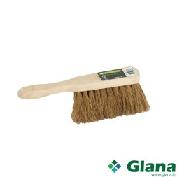 Banister Hand Brush