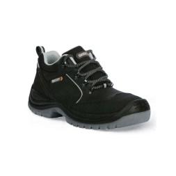 DASSY Safety Shoes Zeus