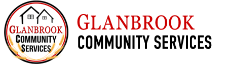 Glanbrook Community Services